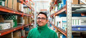 Sonepar reorganiza su negocio de distribución de material eléctrico en España