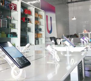 El mercado de smartphones en España, a la espera del segundo semestre de 2020