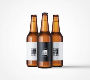 Los cerveceros artesanos de Aecai presentan nuevo sello corporativo y prevén un descenso del 48% por el Covid-19