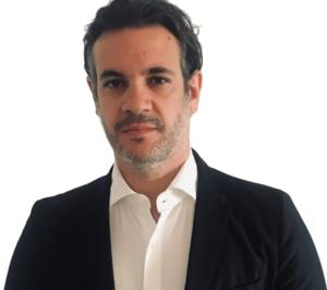 Francisco Valiente, nuevo Head of Marketing & Digital de MediaMarkt Iberia