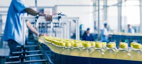 Ilerda Serveis diversifica su negocio de limpieza profesional para consolidar su crecimiento