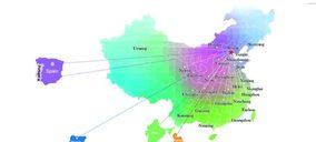 Beijing Digital se consolida como reseller de flagship stores de varias marcas en España
