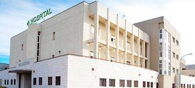 Hospital San Agustín pondrá en marcha nuevas instalaciones y servicios asistenciales