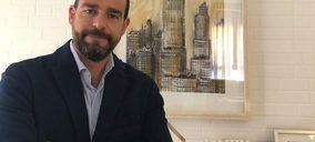 Agroponiente pone a Raúl Medina al frente de la dirección comercial del grupo