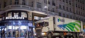 Havi Logistics afronta la crisis del Covid-19 de la mano del delivery y con operaciones para retail