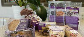 Airos Delicatessen explora nuevas vías de negocio y repunta en el canal retail