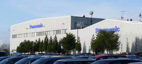 Las divisiones Mobile Solutions Business y Electrodomésticos de Panasonic crean un nueva línea de producción de respiradores