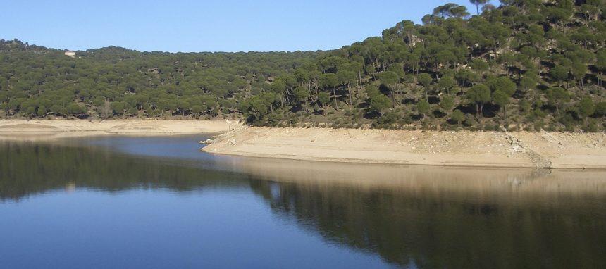 Reuben Brothers proyecta 650 viviendas de lujo y un hotel junto a la Playa de Madrid