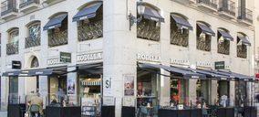 Grupo Rodilla inicia la reapertura de Rodilla y Hamburguesa Nostra