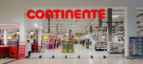 """Sonae: Hemos visto llegar a Portugal a los principales operadores del sector y seguimos siendo líderes"""""""