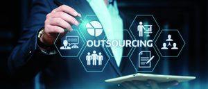 Informe 2020 sobre Outsourcing Comercial