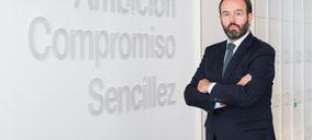 Ignacio Elola (Grupo Lactalis Iberia): Deberemos activar de forma anticipada proyectos previstos para los próximos años
