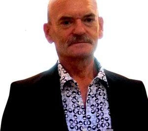 Mikel Soraluze (Olot Meats): Solo sobrevivirán aquellos con muy buena liquidez y una venta diversificada