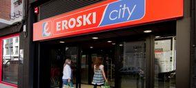 Eroski inicia la certificación de limpieza y desinfección de sus tiendas