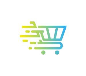Mercadona, Consum e Ikea apuestan por la innovación y la tienda física