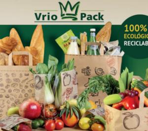 El coronavirus empuja a Vrio Pack a redirigir sus inversiones