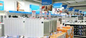 Worten reabre todas sus tiendas con normalidad el próximo 1 de junio