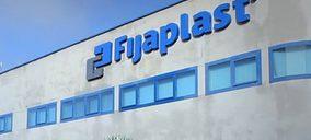 Fijaplast sigue creciendo y ofrece nuevos servicios