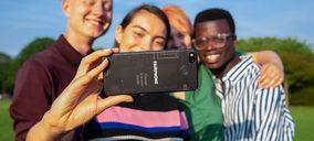 Ingram Micro firma con Fairphone un acuerdo de distribución para España