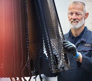 Alfa Laval organiza un webinar sobre mantenimiento óptimo de sus intercambiadores