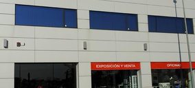 Grupo Muñoz Bosch crece de la mano de un nuevo cliente de la gran distribución nacional