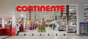 """Sonae MC: """"Já vimos chegar grandes operadores do setor a Portugal e permanecemos líderes"""""""