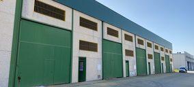 Cervezas Gran Vía irrumpe en el sector con un ambicioso proyecto valorado en 20 M€