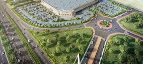 Costco abrirá en junio su tercera tienda en España