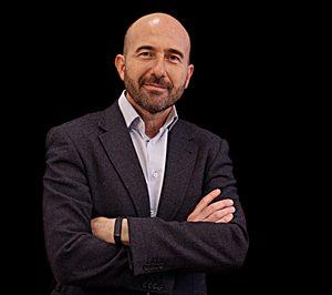 José Vilches (Campofrío): Tras el confinamiento, asistiremos al fortalecimiento del consumidor consciente
