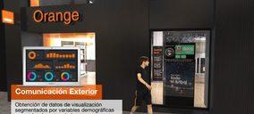 Orange apuesta por un sistema de aforo para su red de tiendas