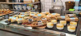 Serunion abre una nueva cafetería hospitalaria en Madrid y sigue sumando contratos sociosanitarios