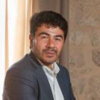 Roberto García (Castilla Termal): Las piscinas termales son los lugares más seguros frente al Covid-19