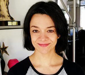 Sara Sánchez (Rusticae): Este verano esperamos una alta ocupación, que ya está al 100%, en algunos casos