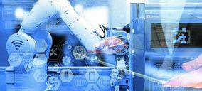 Maquinaria 4.0 y Robótica: las claves de la fábrica en el mundo poscovid
