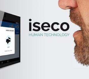 ISECO mejora Calas, su sistema de comunicación paciente-enfermera