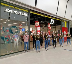 El retail deportivo inicia la desescalada con buenas sensaciones y diversas propuestas