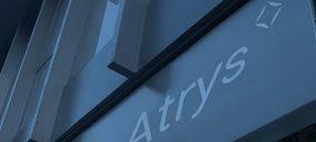 Atrys Health desarrolla un test de Covid-19 que obtiene resultados en menos de 15 minutos