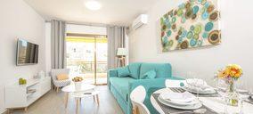 Ona Hotels publica su protocolo de seguridad e higiene post Covid-19 para la reapertura de sus hoteles
