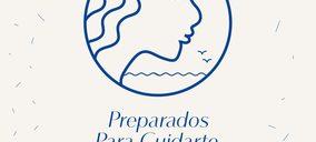 Palladium Hotel Group desarrolla un protocolo higiénico-sanitario de la mano de SGS