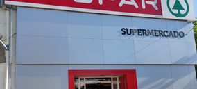 Upper-Spar Sureste supera la media docena de aperturas en 2020