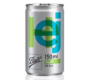 Ball Packaging se garantiza energía verde en España