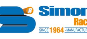 Tuandco refuerza su oferta con el catálogo de SimonRack