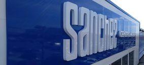 Sánchez Giner (Sagisa) apuesta por el ecommerce en 2020