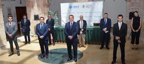 IMED y la UCV pondrán en marcha un centro de alto rendimiento deportivo
