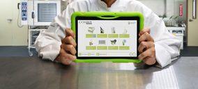 Epack presenta una solución digital para garantizar la higiene en la hostelería