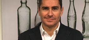 Analizamos la logística de Coca-Cola European Partners Iberia con Gonzalo Madurga (Logistic Director)