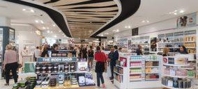 ¿Qué espera el consumidor de perfumería en la vuelta a la nueva normalidad?