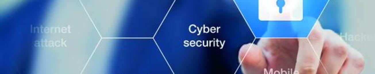 Protección de los hospitales y centros de salud frente a los ciberataques
