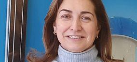 Carmen Lence (Leche Río): El mayor reto es hacer frente a la posible entrada de excedentes de otros países