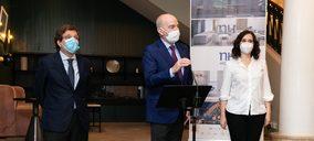 NH Hotel Group reabre en España